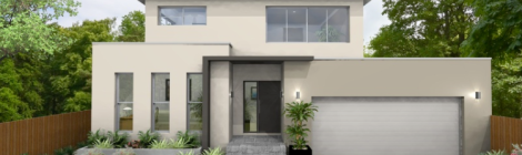 sand and cement render | Adelaide Rendering, Plastering & Tiling